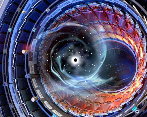 large-hadron-collider-misconceptions