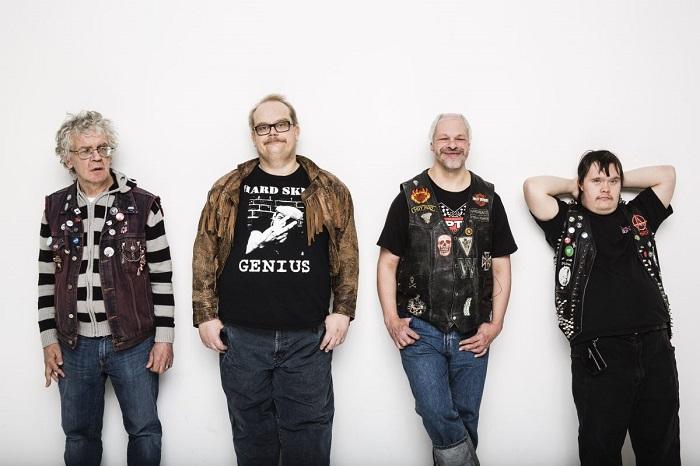 Евровизия, Pertti Kurikan Nimipäivät (PKN)