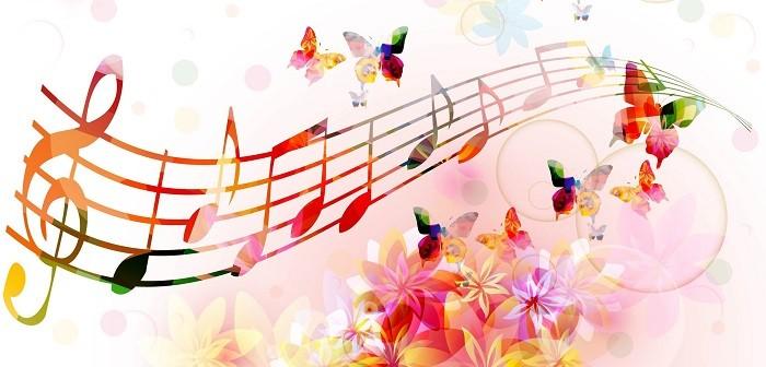 ректална симфония
