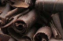кисело мляко, тъмен шоколад, туршия, пробиотици, срамежливост