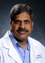 магнолия, рак, д-р Santosh Katiyar