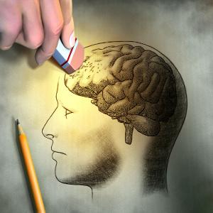 Връзка между мозък и имунитет