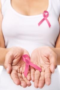 Революционен пробив! Откриха как се разпространява ракът на гърдата