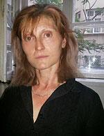 Диана Димитрова, Национална социална общност