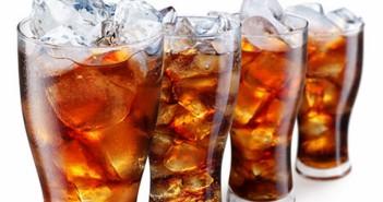 Газирани и подсладени напитки причиняват 184 000 смъртни случая годишно в света