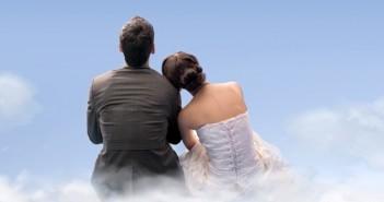 Защо е полезен бракът?
