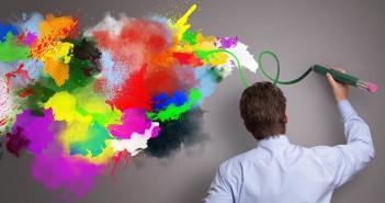 мутация, гени, шизофрения, креативност