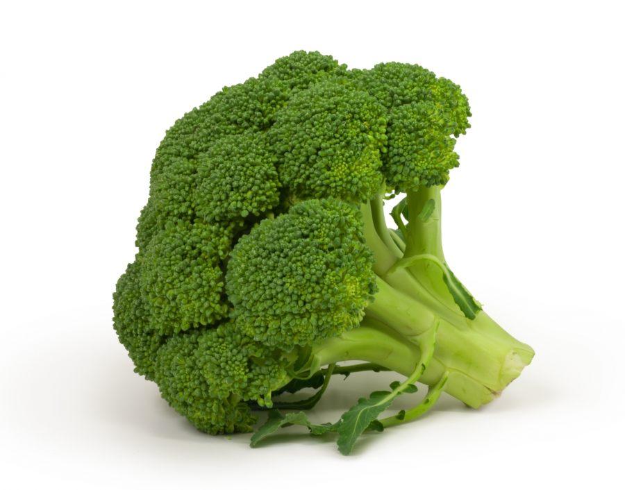 nikotin-brokoli
