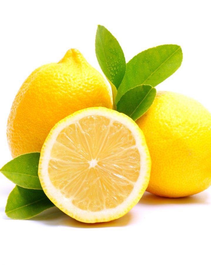 nikotin-lemons