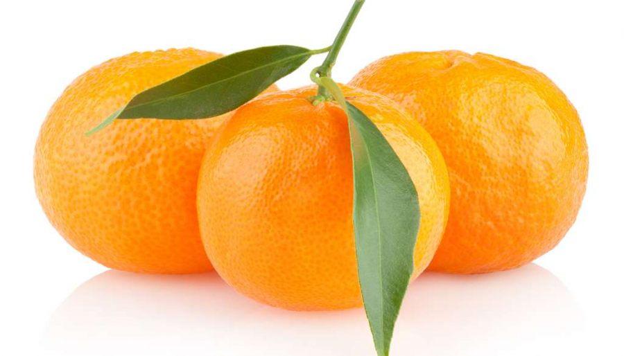 nikotin-portokali
