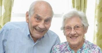 булка, най-възрастното семейство в света