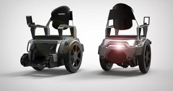 scalevo, инвалидна количка катери стълби