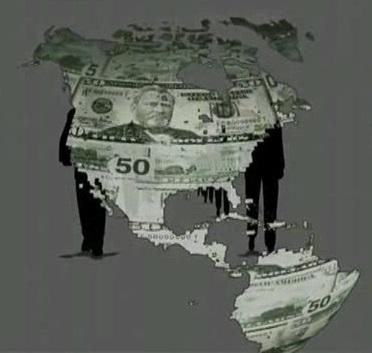 МВФ, Световната банка, Гърция, криза