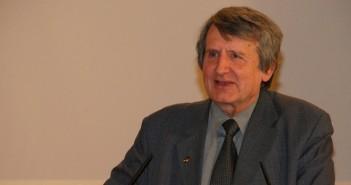 Илинденско-Преображенско въстание, академик Георги Марков