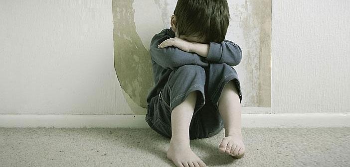 Деца на отглеждане, децата, родители