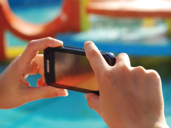 smartfon1