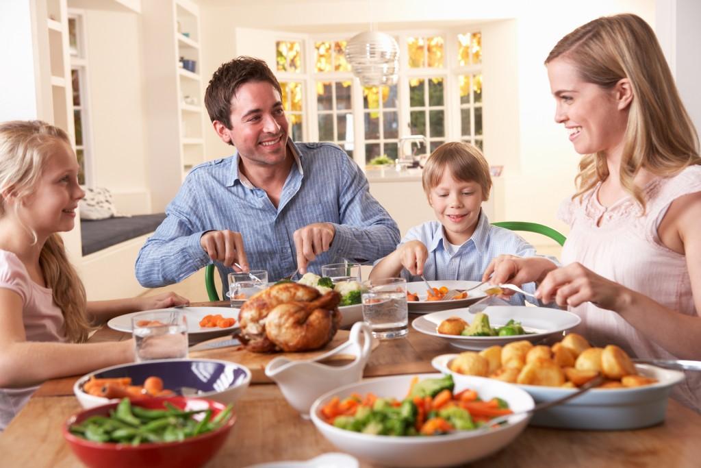 Как да отслабнем без диети?
