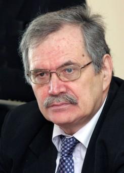 доц. Бойко Маринков, Турция