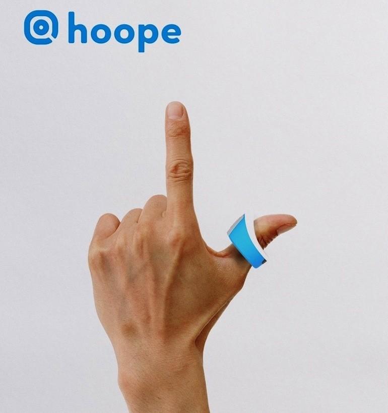 Hoope-3