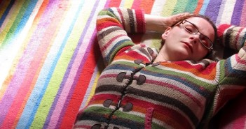следобеден сън, белодробна емболия, инфаркт