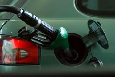 гориво, бензин, дизел, терпентин, вода