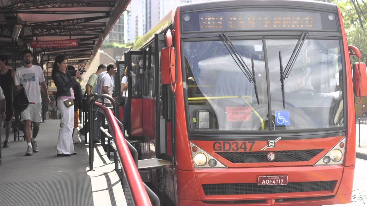 порно автобус бразилия видео
