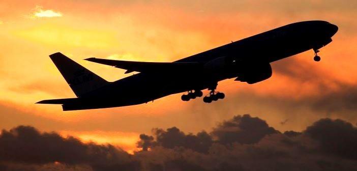 Най-дългите самолетни полети в света