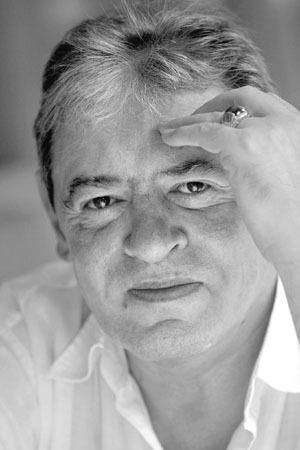 Михаил Белчев, Златният Орфей