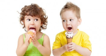Сладолед