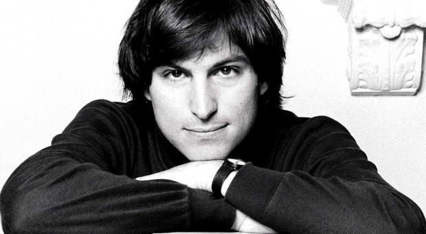 Стив Джобс, Епъл, Apple, steve jobs