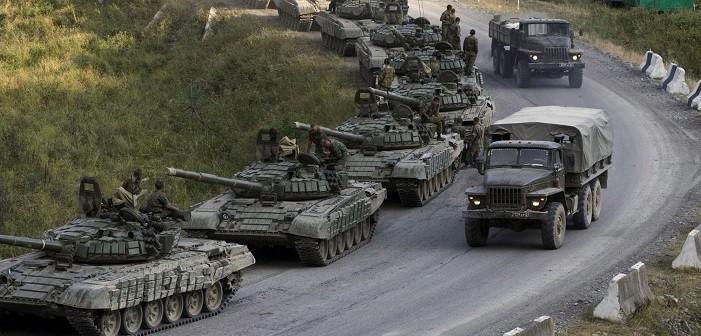 танкове, НАТО