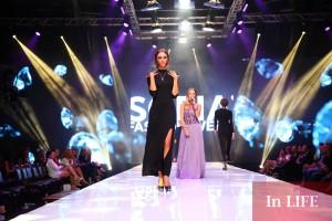 Sofia Fashion Week