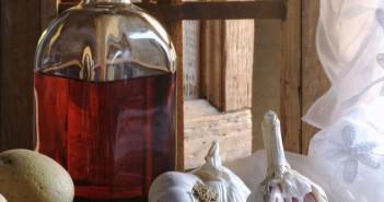 cherveno vino s chesan1