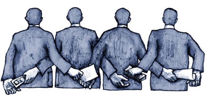 училище, образование, лобистки закон, народно събрание