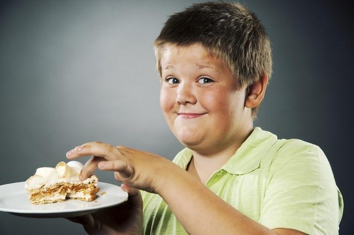 здравословно поколение, дебели деца, храна, училище, ученици