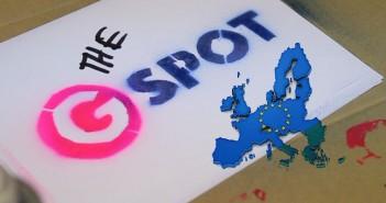 гореща точка, Европа, бежанци, мигранти, Бойко Борисов