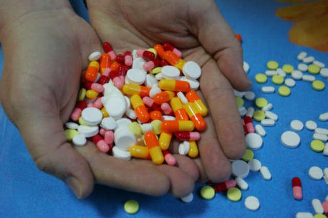 hrana i lekarsva1