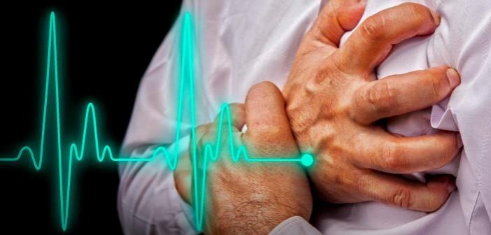 Първа помощ при инфаркт с изпитано и ефикасно средство