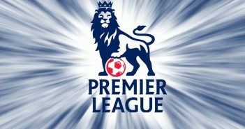 premier league, английска висша лига