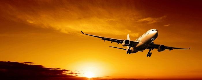 Адриана Първанова, стюардеса, полет, самолет