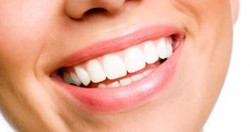зъбен емайл, зъби