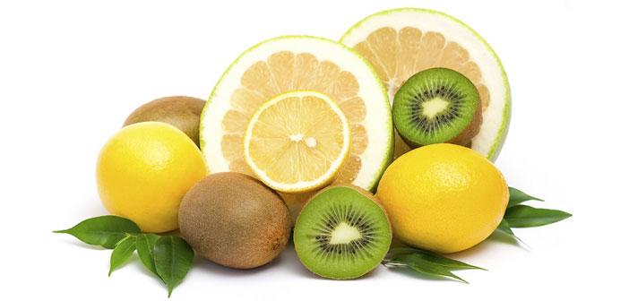 витамин C, сърдечносъдови заболявания