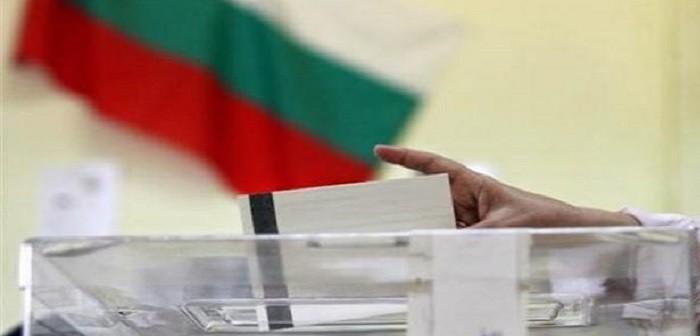 местни избори, кметове
