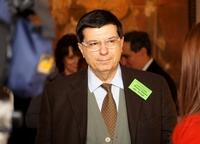 Джан Карло ди Ренцо, здраве, химически препарати