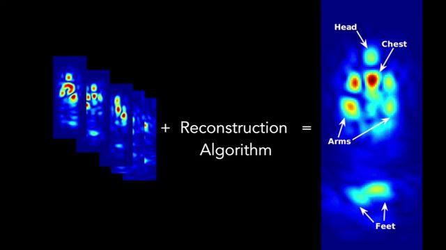 RF-Capture-algorithm