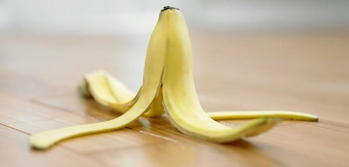 банан, банани, кора от банани, обелка от банани