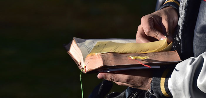 Библия на грешниците, крал Чарлз Първи, търг, Прелюбодействай