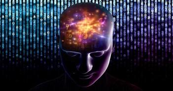 мозъчни клетки, мозък, стрес, алкохол, наркотици, цигари