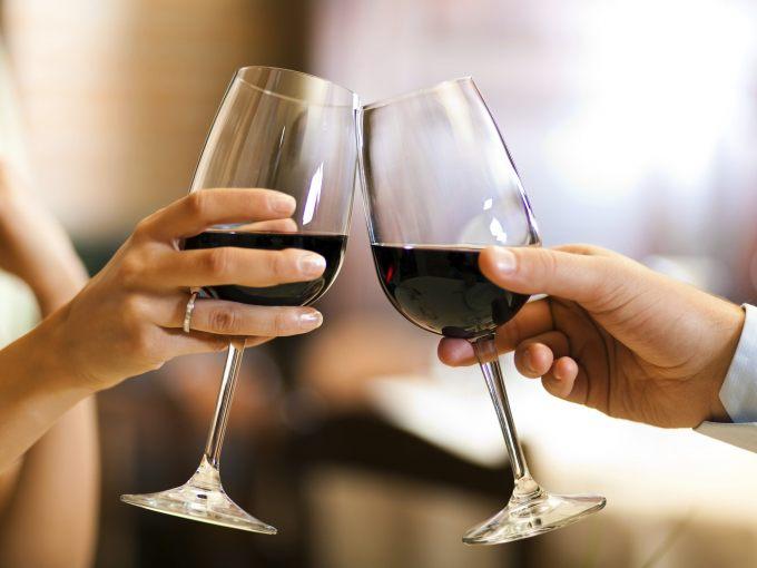 cherveno vino2