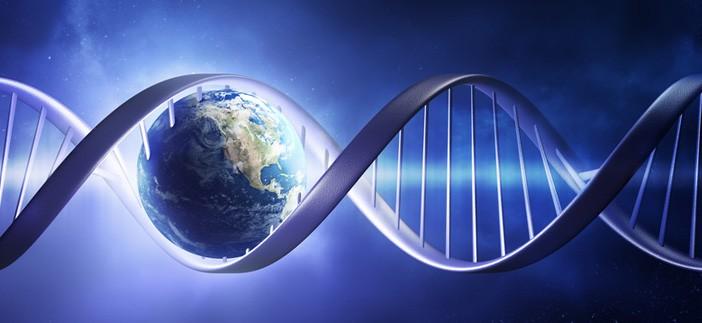 Живот на Земята има от 4,1 млрд. години